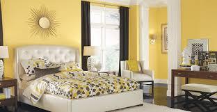 inspiration couleur chambre couleur de chambre inspiration tendances et conseils