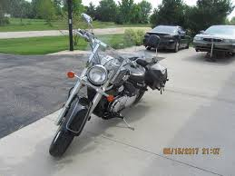 2003 suzuki intruder for sale 56 used motorcycles from 1 900