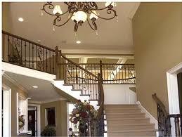home interior paint ideas home interior paint ideas endearing inspiration bbe sanatyelpazesi com