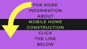 mobile home ceiling repair youtube