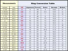 men ring size ring shank length chart 10 photos of the gaining men s ring size
