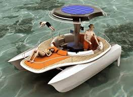 Free Wooden Boat Plans Plywood by Pedal Boat Plans Free Plans Riva Boat Plans 2010 U2013 Planpdffree