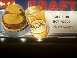 the not so american history of cheez whiz food u0026 wine