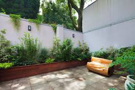 Home Design Brooklyn Ny by Brooklyn Nyc Backyard Patio And Rooftop Terrace Garden Design