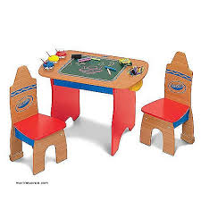 crayola table and chairs desk chair beach best of crayola desk and chair crayola desk and