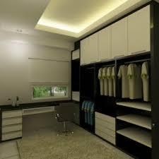 home interior design johor bahru tag for home interior decoration malaysia interior design home