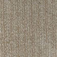home decorators collection stonegate color oasis tan 12 ft