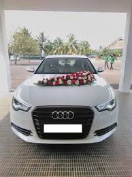 maserati kerala wedding car rental in kerala luxury car hire in kerala
