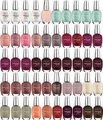 nail polish colors sally hansen u2013 great photo blog about manicure 2017
