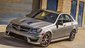 2015 mercedes amg 2015 mercedes c63 amg may pack 480 hp autoweek