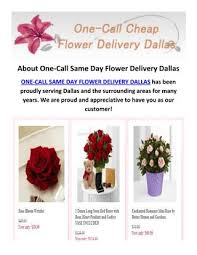 flower delivery dallas cheap flower delivery dallas tx 469 518 5559 by one call