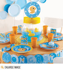 unisex baby shower themes baby shower food ideas baby shower ideas rubber ducky theme