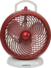 havells 180mm i cool cabin fan 3 blade table fan price in india