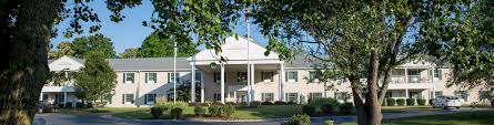 manor care sinking spring pa wyomissing pa country meadows of wyomissing pa retirement community