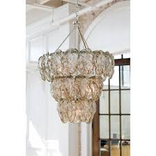 decorating regina andrew lighting cage chandelier edison