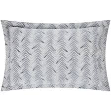 Gray Chevron Bedding The 25 Best Grey Chevron Bedding Ideas On Pinterest Baby