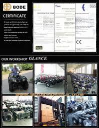 mini 110cc buggy kids tractor mc 421 buy buggy mini buggy kids