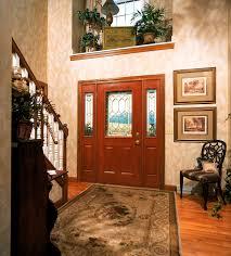home design vendita online house of windows price u0026 buy replacement windows online