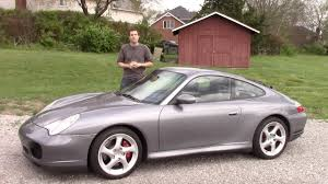 porsche old models here u0027s why the best porsche 911 is the hated