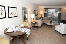 1 bedroom apartments raleigh nc 1 bedroom apartments raleigh nc splendid on in one apartment
