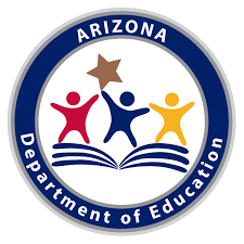 endorsements educator certification arizona department of