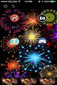 2018 happy new year s frame android apps on play
