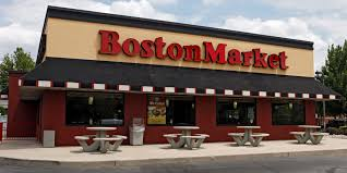 boston market thanksgiving catering fox baseball booth to get more crowded more huggy desipio