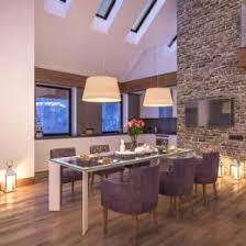 custom home interiors mi custom homes with l m homes builder overland park custom homes