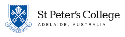 st peter u0027s college application for admission