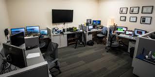 fiu online multimedia studios online insider