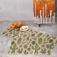 Kitchen Cactus Compare Prices On Hallway Design Online Shopping Buy Low Price