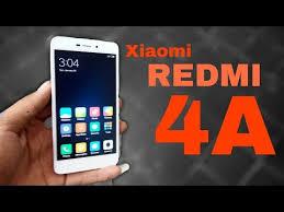 Xiaomi Indonesia Harga Xiaomi Redmi 4a Prime Murah Terbaru Dan Spesifikasi