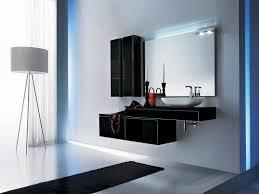 bathroom barn door hardware vanity lighting full size bathroom signs redo guest paper towels vanity with