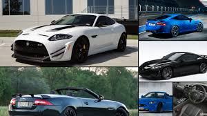 nissan gtr vs jaguar xkr s jaguar xk all years and modifications with reviews msrp