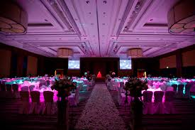 top wedding planners gorgeous different wedding themes wedding theme the pleasure