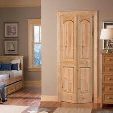 Interior Doors At Home Depot by Builder U0027s Choice 30 In X 80 In 6 Panel Solid Core Unfinished