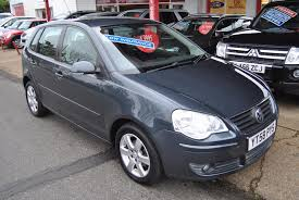vauxhall volkswagen used volkswagen polo cars for sale in ashford kent motors co uk