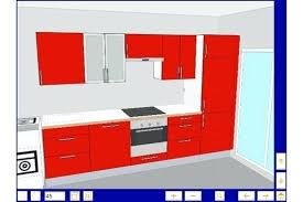 simulation cuisine ikea cuisine 3d ikea idaces de design maison faciles davausnet