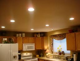 home depot kitchen ceiling lights kitchen ceiling light fixtures home depot home design ideas
