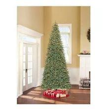 12 ft tree ebay