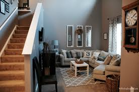 Target Living Room Furniture by Imposing Ideas Target Living Room Surprising Design Living Room