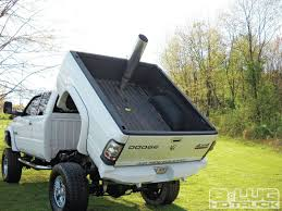 your own dodge truck build your own dump truck photo image gallery