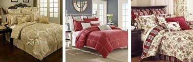 bed comforters comforters sets king comforter sale full