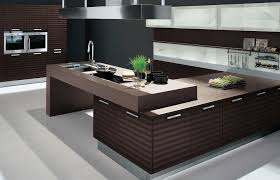 great kitchen interior decorating ideas modern design inside in