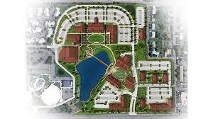 Ccu Campus Map University Of Northern Colorado U2013 West Campus Housing Davis