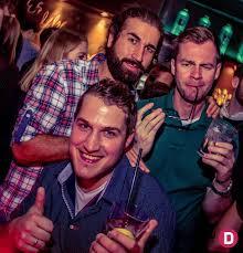 Wohnzimmer Wiesbaden Halloween Deja Vu Am 02 12 2017 Nikolaus Clubbing In Verl Virtualnights Com