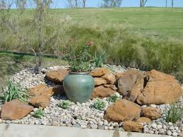 Garden Ideas With Rocks Rock Garden Ideas For Front Yard Garden Ideas Rocks Zhis