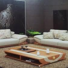 Best Sofa Set Designs Images On Pinterest Sofa Set Designs - Modern sofa set designs
