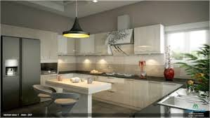 kitchen design ideas inspiration u0026 images homify
