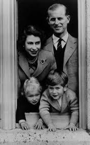 Queen Elizabeth Shooting How Prince Philip Wooed Elizabeth And A Nation